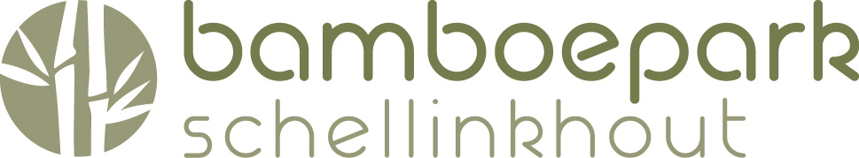 Bamboepark Schellinkhout